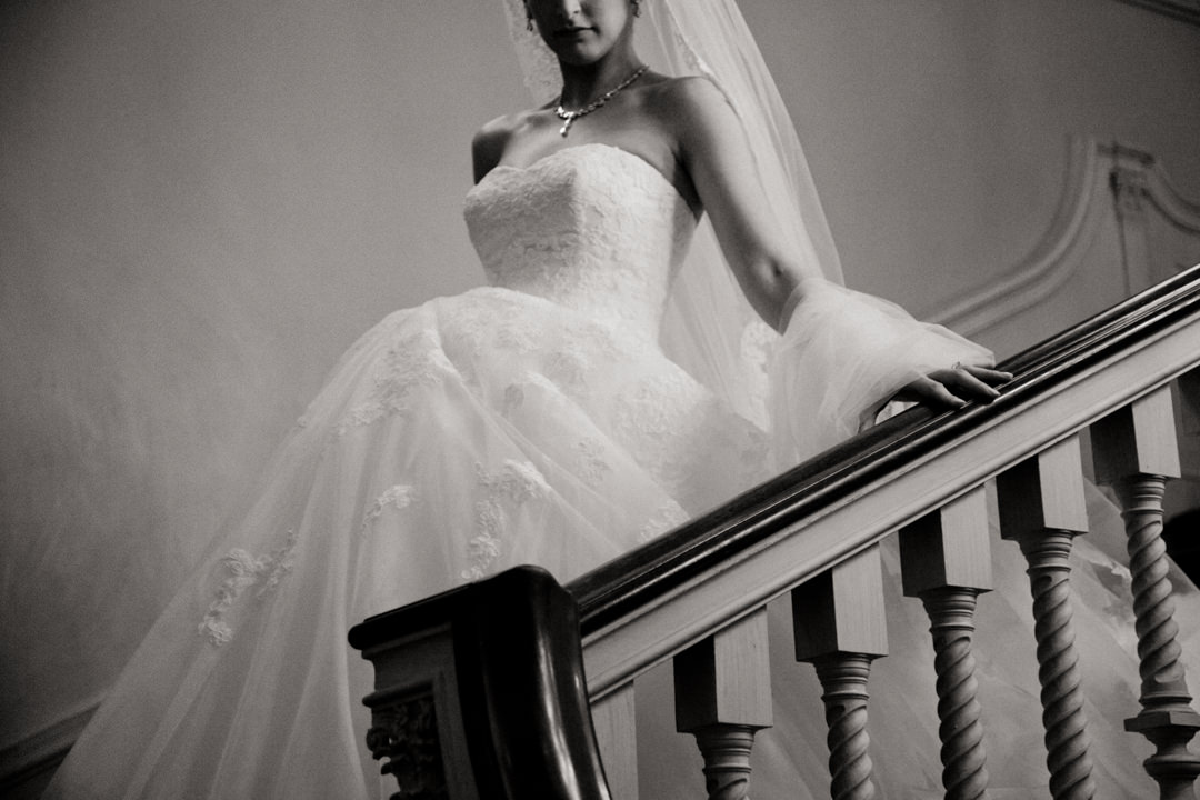 allegro_photography_wedding_style-12