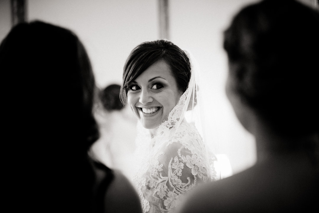 allegro_photography_wedding_style-13