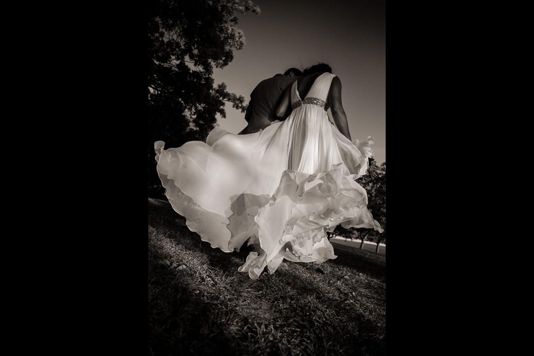 allegro_photography_wedding_style-14