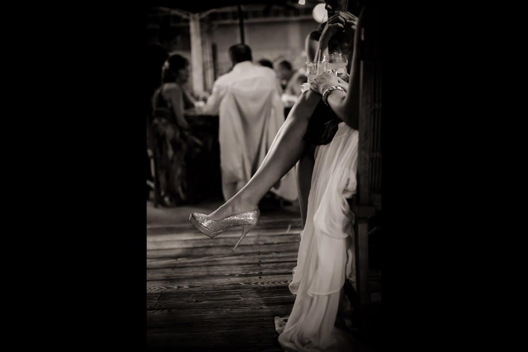 allegro_photography_wedding_style-16