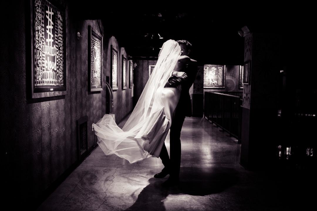allegro_photography_wedding_style-19
