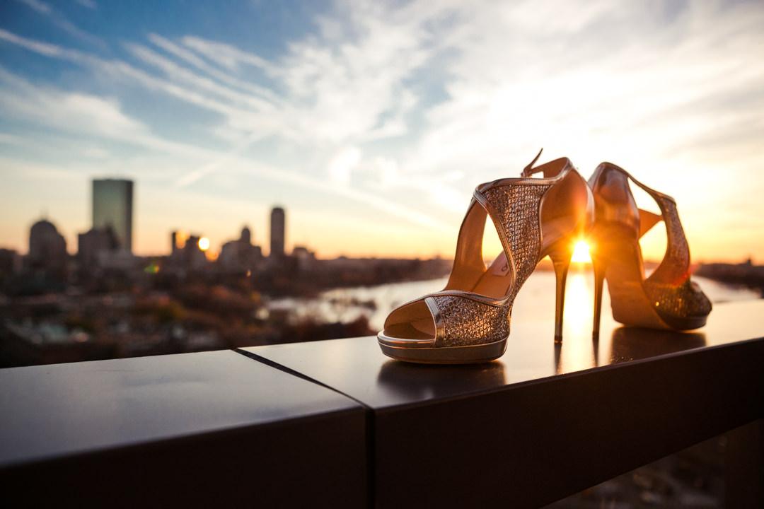 allegro_photography_wedding_style-23