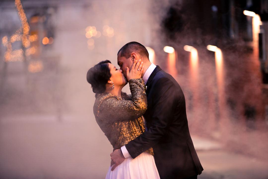 allegro_photography_wedding_style-24