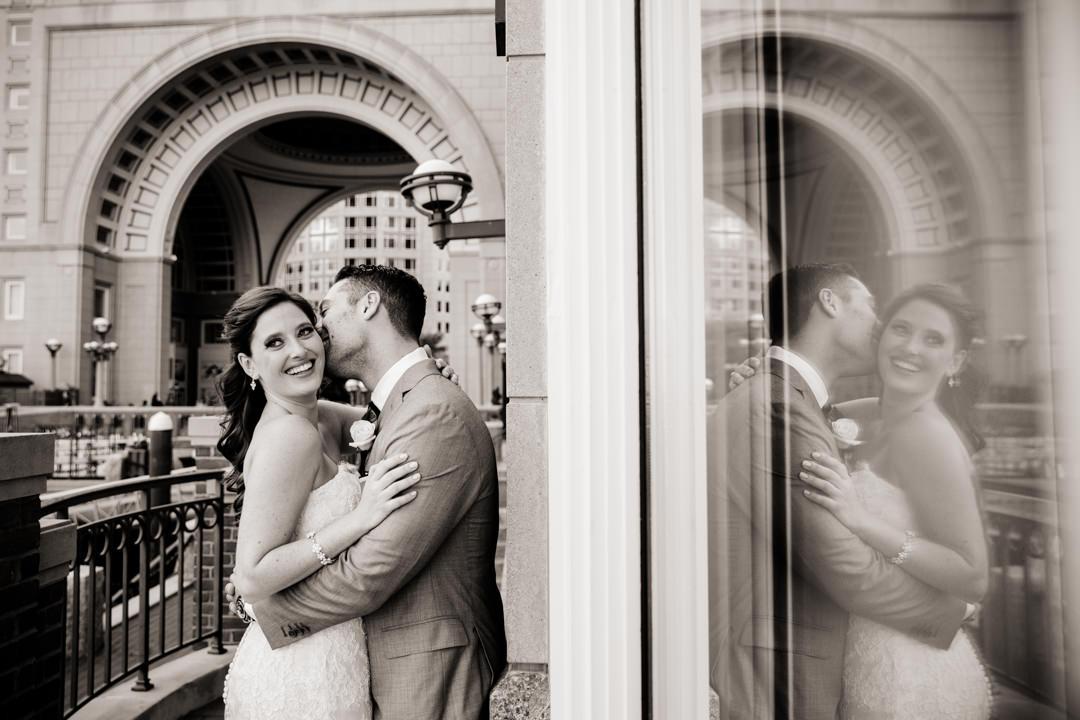 allegro_photography_wedding_style-26