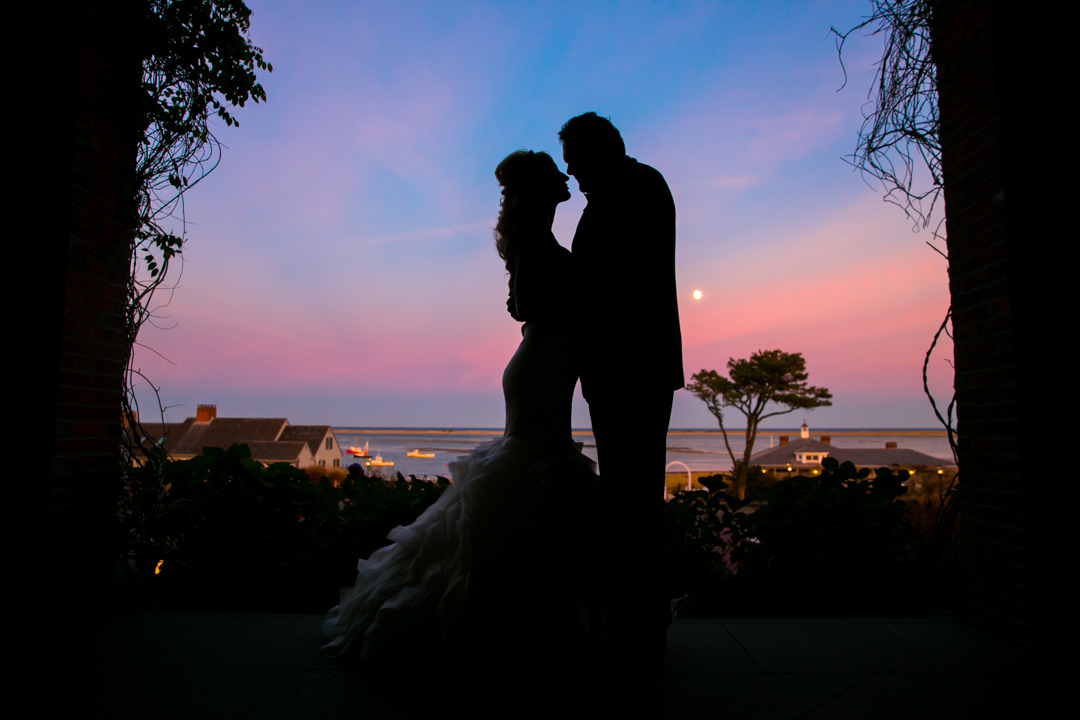 allegro_photography_wedding_style-30
