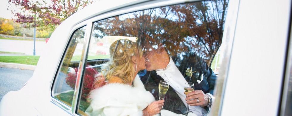 chatham-bars-inn-cape-cod-destination-wedding-48