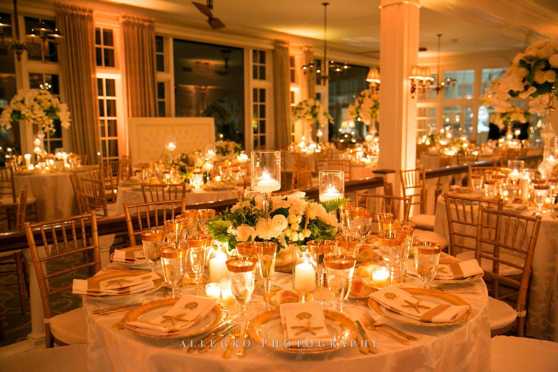 Chatham Bars Inn Cape Cod Wedding Of J K Allegro Photography