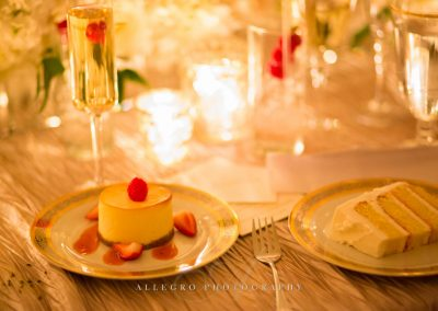 elegant-aura-moo-restaurant-boston-wedding-49