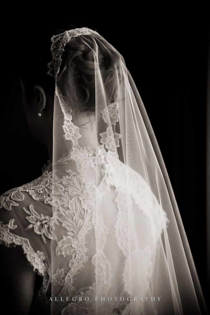 veil details boston - photo by allegro photography