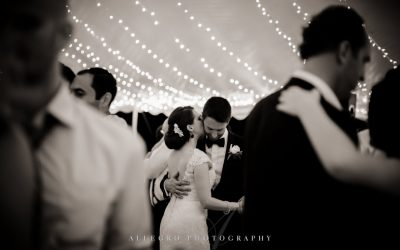 Pierce House Wedding- E+M