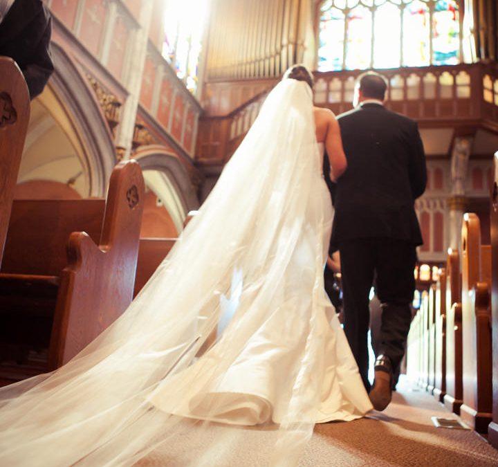Linden Place Wedding- N+R