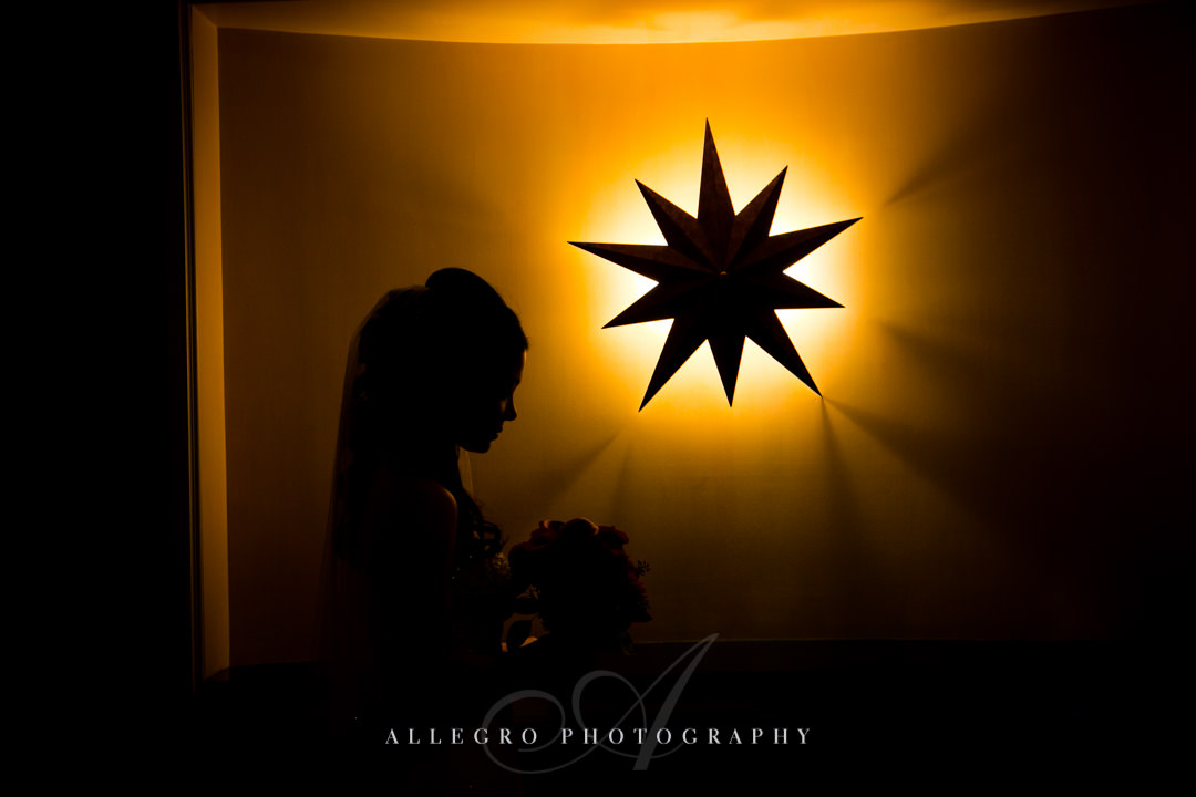 boston wedding photography - photographed by allegro photography