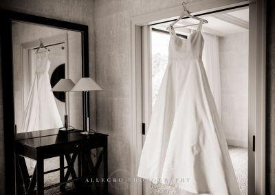 four-seasons-hotel-boston-wedding-02