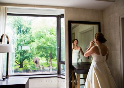 four-seasons-hotel-boston-wedding-08