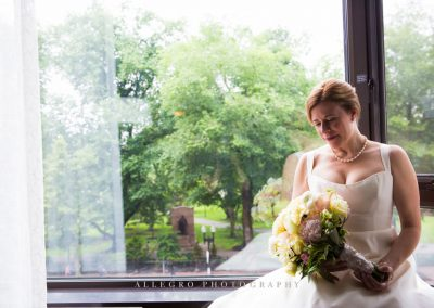 four-seasons-hotel-boston-wedding-09