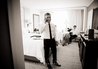 four-seasons-hotel-boston-wedding-11