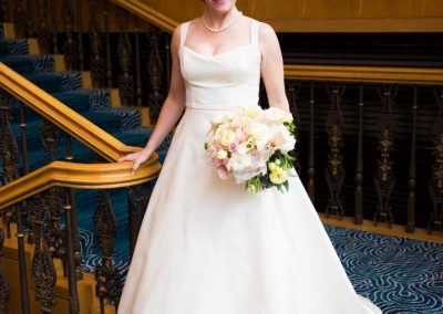 four-seasons-hotel-boston-wedding-13