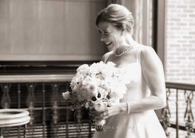 four-seasons-hotel-boston-wedding-15