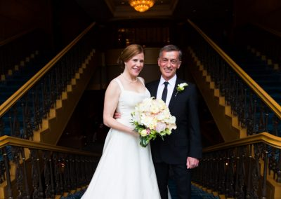 four-seasons-hotel-boston-wedding-17