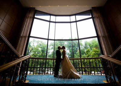 four-seasons-hotel-boston-wedding-18