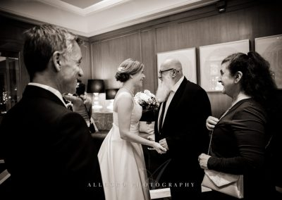 four-seasons-hotel-boston-wedding-20