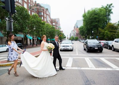 four-seasons-hotel-boston-wedding-21