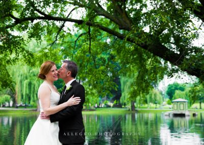 four-seasons-hotel-boston-wedding-22