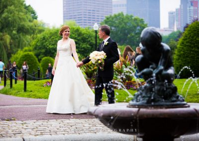 four-seasons-hotel-boston-wedding-24