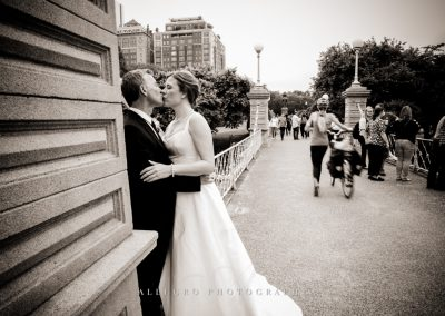 four-seasons-hotel-boston-wedding-26