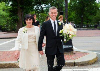 four-seasons-hotel-boston-wedding-34