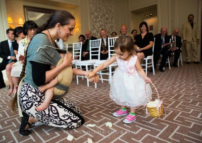 four-seasons-hotel-boston-wedding-38