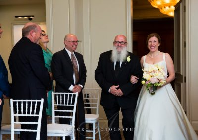 four-seasons-hotel-boston-wedding-39