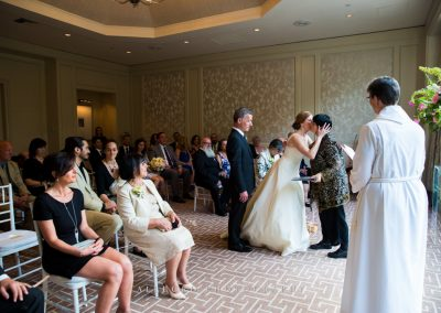 four-seasons-hotel-boston-wedding-46