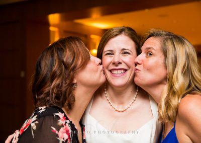 four-seasons-hotel-boston-wedding-52