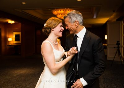 four-seasons-hotel-boston-wedding-54
