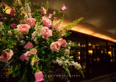 four-seasons-hotel-boston-wedding-58