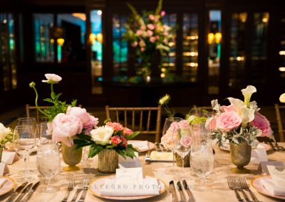 four-seasons-hotel-boston-wedding-60