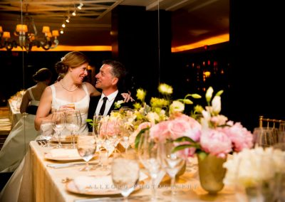 four-seasons-hotel-boston-wedding-61