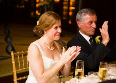 four-seasons-hotel-boston-wedding-64