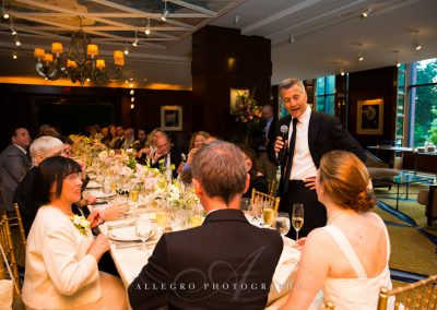 four-seasons-hotel-boston-wedding-65