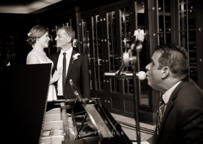 four-seasons-hotel-boston-wedding-68