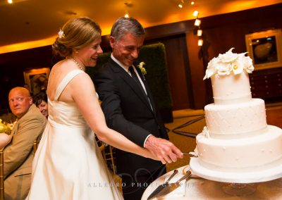 four-seasons-hotel-boston-wedding-69