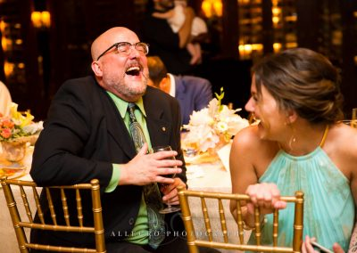 four-seasons-hotel-boston-wedding-75