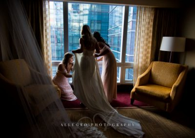 InterContinental-Boston-wedding-rbt-085