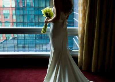 InterContinental-Boston-wedding-rbt-125