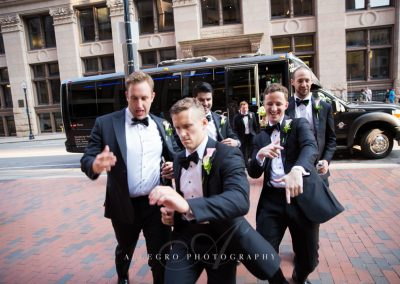state-room-longwood-events-boston-wedding-rbt-327