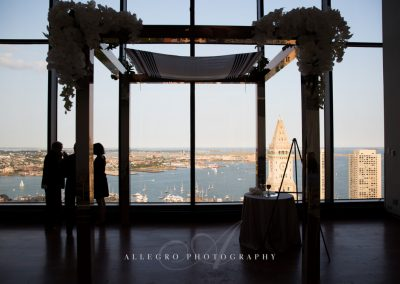 state-room-longwood-events-boston-wedding-rbt-339