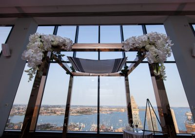 state-room-longwood-events-boston-wedding-rbt-392