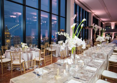 state-room-longwood-events-boston-wedding-rbt-661