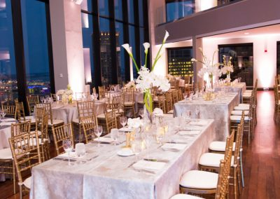 state-room-longwood-events-boston-wedding-rbt-671